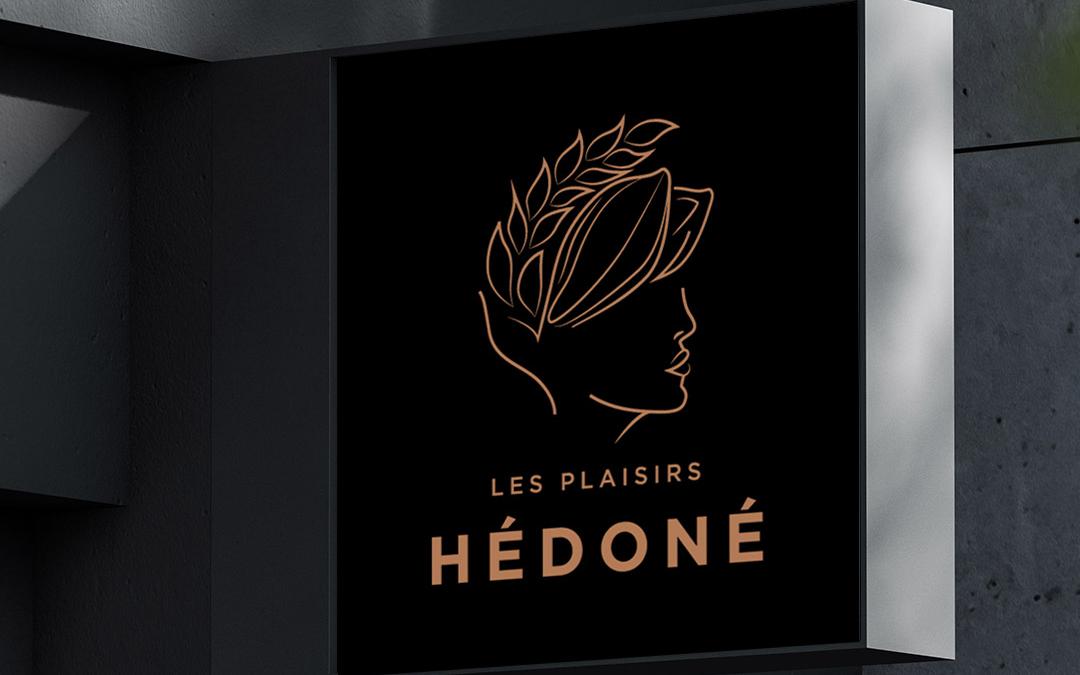 Les Plaisirs Hédoné