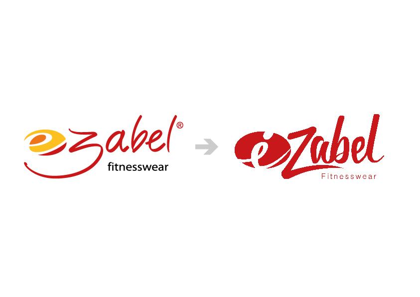 Creation Logo refonte d'identité visuelle